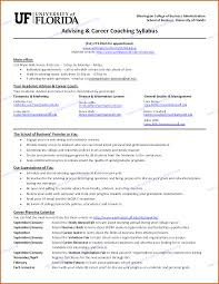 Resume Examples For University Students by Resume Examples College Students Resume For Your Job Application