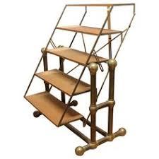 table converts to shelf convertible shelf table dotandbo com 800 interesting table that
