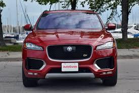 jaguar jeep 2017 porsche macan gts vs jaguar f pace s autoguide com news