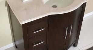 Discount Bathroom Vanities Mn by Bathroom Vanities Bathroom Vanities Online Horrible Bathroom