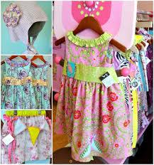 boutique clothing more amazing children s boutique clothes children s fashion update