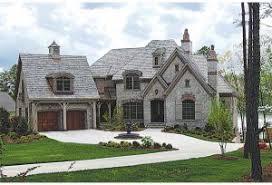 New Brick Home Designs Latest Gallery Photo - New brick home designs