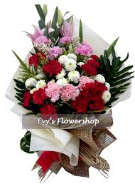 affordable flower delivery flower delivery in metro manila i evys flower shop i same day delivery