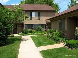 silverbrooke villa apartments west bloomfield mi walk score