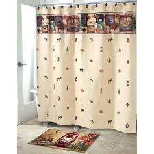 Shower Curtain For Sale Outhouse Shower Curtain S Rings Curtains Sale Sets Natandreini