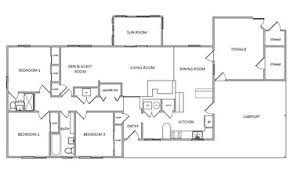 charleston afb housing floor plans little rock family housing jacksonville ar apartment finder