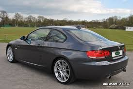 2006 bmw 335i coupe 2006 bmw 335i coupé e92 related infomation specifications weili