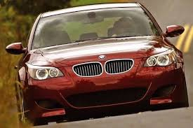 2006 bmw m5 horsepower used 2008 bmw m5 for sale pricing features edmunds