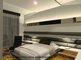 simple master bedroom designs 2015 ash999 info