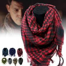 arab headband scarves always top coolest products