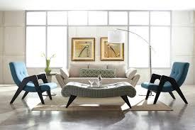 target living room furniture target living room furniture amazing wonderful 19 ege sushi com