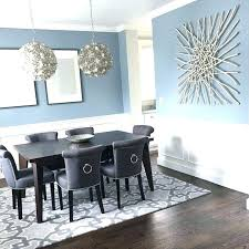 dining room idea modern dining room colors paint colors for dining rooms wall decor