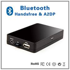 bmw bluetooth car kit bluetooth car kit a2dp usb mp3 player aux digital cd