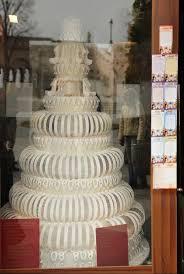 giant wedding cakes giant wedding cake amazing cakes pinterest wedding cake