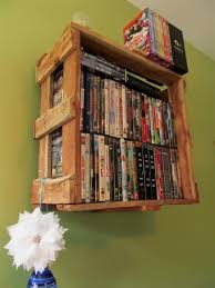 Dvd Shelves Woodworking Plans by Modern Crib Woodworking Plans Diy Dvd Cabinet Plans Homemade