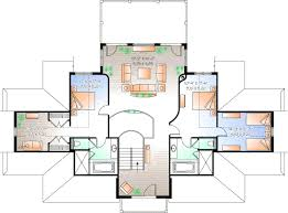 4 bedroom 3 bath house plans bedroom 4 bedroom 3 bath on bedroom within bath house plans 7 4
