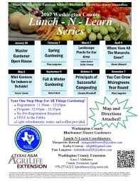 lunch n learn u201d fall u0026 winter gardening