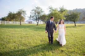 wedding venues in wv weddings receptions facilities randolph county wv