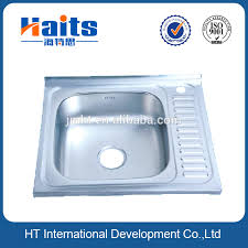 Kitchen Sink Supplier Chennai Kitchen Sink Supplier Chennai - Kitchen sink supplier