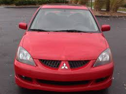 mitsubishi ralliart custom mitsubishi ralliart car review 2004 mitsubishi ralliart road test