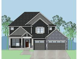 homes for sale in anoka quick search search homes in the twin