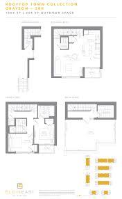 boutique floor plan elgin east at bayview realjaja