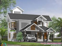 kerala home design 1000 to 1400 sq ft 4 bedroom attached 223 sq m home kerala home design bloglovin u0027