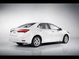 toyota corolla sedan price 2016 toyota corolla hatchback model and redesign release date