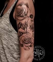 best 25 negative tattoo ideas on pinterest negative space