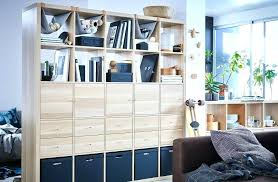 Bedroom Furniture Ideas For Small Spaces Ikea Small Space Ideas