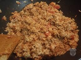 cuisine avec les restes que faire avec des restes de de viande une tortue dans la