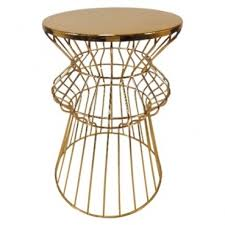 Side Tables At Target A Lovely End Tables Target Interior Decor And Home Design Within