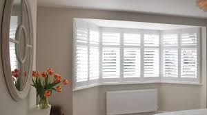 wooden shutters for bay windows u2013 how to identify the type of bay