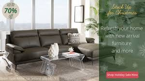 design house furniture gallery davis ca furniture outlet chicago furniture store mattress store