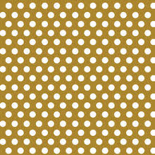 gold wrapping paper gift wrapping paper