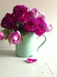 send roses online 60 best send diwali flowers online images on flowers