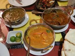 kashmir indian cuisine best indian food review of kashmir manila philippines tripadvisor