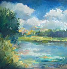 Abstract Landscape Painting by 312 Best Abstract Landscape Images On Pinterest Landscape