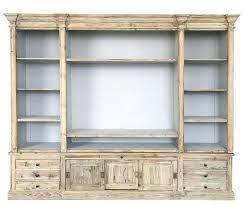 White Bookcase Ideas 26 Wide Bookcase 26 Inch Wide White Bookshelf U2013 Ellenberkovitch Co