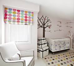 bedroom awesome furniture chandelier baby nursery room small