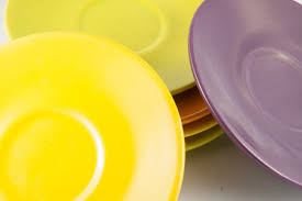 melamine dishes vs stainless steel which is better kangovou
