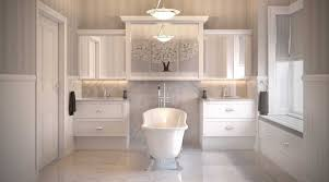 Bathroom Basins Brisbane Who Bathroom Warehouse