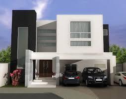 contemporary houses by ilse meraz at coroflot com