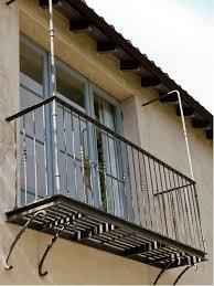 wrought iron juliette balcony railing houzz