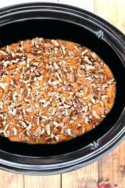 cooking light breakfast casserole crock pot casserole ened crockpot breakfast casserole recipes with