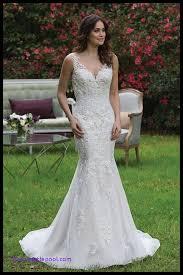 wedding dresses manchester luxury asian wedding dresses in rochdale thisishartlepool