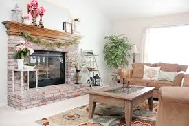 Better Homes And Gardens Rugs Living Room Refresh Better Homes U0026 Gardens Challenge How To