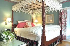 canopy curtains for beds canopy curtains for bed godembassy info