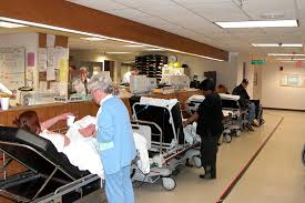 emergency room 24 hours room design ideas amazing simple and