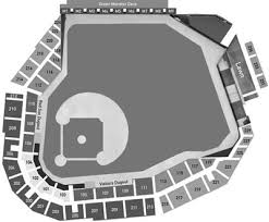 fenway park seating map boston sox